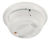 Achieve-IT CCTV verborgen spy camera rookmelder
