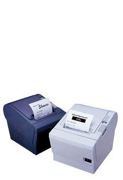 Epson TM-T88III Kassabon Printer